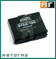 Электронный блок управления Stag 100