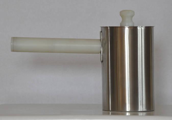 Пробовідбірник для бітумів, фото 2