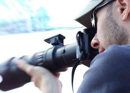 Сколько стоят услуги частного детектива в уфе