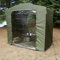 Палатка - кухня Fox Royale Cook Tent Station