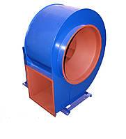 Відцентровий вентилятор ВЦ 14-46 №5 з дв. 5,5 кВт 1000 об./хв