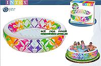 Детский надувной бассейн Intex 56494, фото 1