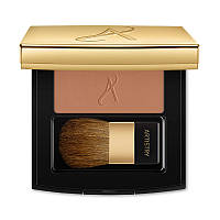 Artistry Signature Color Набор с румянами GOLDEN LIGHT