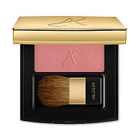 Artistry Signature Color Набор с румянами SOFT ROSE