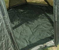 Пол Nash GROUNDHOG BROLLY HEAVY DUTY GROUNDSHEET