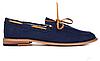 Туфли T&J Shoes Company 15 мужские