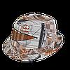 Шляпа челентанка испанская серия яхты