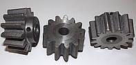 Шестерня к бетономешалке 13 зубов Agrimotor
