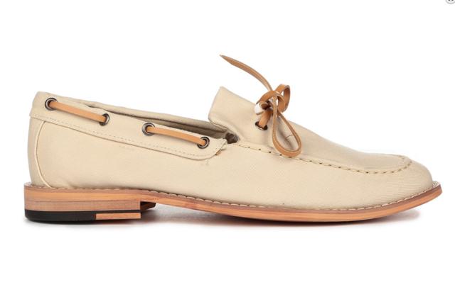Туфли T&J Shoes Company 14 мужские оригинал