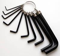 Инструмент шестигранник