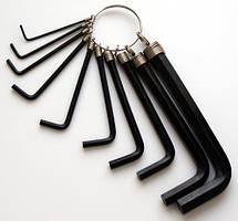 Шестигранник для обслуживания э.сигареты