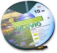 Шланг для полива перфорированный PLUVIO 3/4 15 м