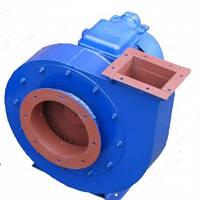 Центробежный вентилятор ВЦ 10-28 №2,5 с дв. 0,75 кВт 3000 об./мин