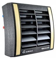 Тепловентилятор водяной Volcano VR1 (10-30кВт)