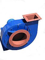 Відцентровий вентилятор ВЦ 10-28 №3,15 з дв. 4 кВт 3000 об./хв