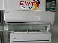 Кондиционер EWT G-097GAS