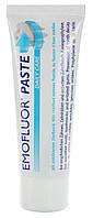 Зубная паста со стабилизированным фторидом олова EMOFLUOR Toothpaste 75 мл