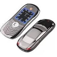 Мобильные телефоны копии (китай)