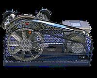 Компрессорный двигатель+головка Odwerk ВP2570