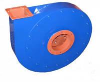 Вентилятор ВВД №5 с дв. 1,5 кВт 1500 об./мин