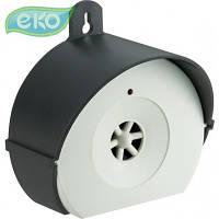 Отпугиватель ультразвуковой EKO LS-937CD, фото 1