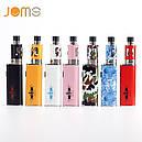 Электронная сигарета Jomotech Lite 65W kit, фото 4