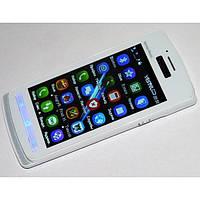 Смартфоны копии (Китай)