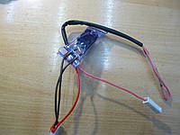 NO Frost Термореле  + плавкий предохранитель Samsung  SC 40  +  (в вакуум упак.DA 47-10150E)(отдельно терморел