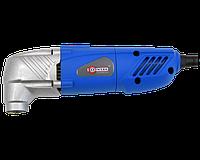 Многофункциональный инструмент Odwerk BOR 300
