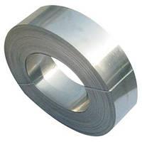 Лента нихром Х20Н80 толщина от 0,2мм до 4,0мм