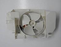 Вентилятор для микроволновки LG ms-1905c