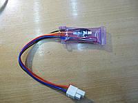 NO Frost Термореле + плавкий предохранитель LG  SC  051 + (6615JB2003J) в одном корпусе в вакумной упаковке 4