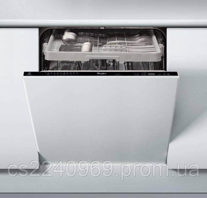 Посудомоечная машина WHIRLPOOL WP 122, фото 1