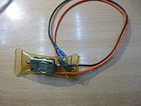 NO Frost Термореле + плавкий предохранитель SC 039  универсальное отдельно термореле + отдельно предохранитель