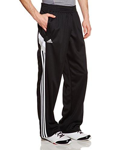 Спортивные мужские брюки Adidas Command Pant