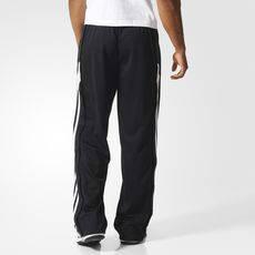 Спортивные мужские брюки Adidas Command Pant, фото 2
