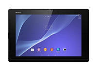 Защитное закаленное стекло для Sony Xperia Tablet Z4