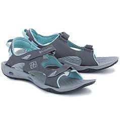 Жіночі сандалі COLUMBIA SUNBREEZE VENT (BL4481 051)