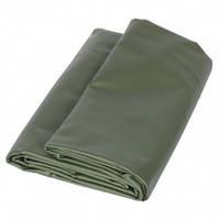 Пол к Continental Classic HD Groundsheet