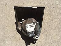 Датчик положення розподільного валу Chery Amulet Bosch 0232101024