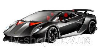 Автомобиль радиоуправляемый - Auldey Lamborghini Sesto Elemento (1:16)