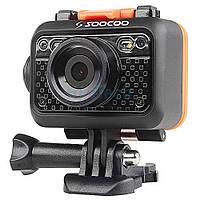 Экшн камера Soocoo S60