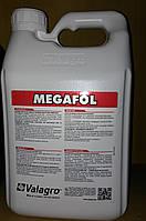 Стимулятор роста растений Мегафол (Megafol) Valagro 5 л.