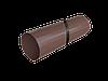 Труба коричнева 95мм, 3м Альта – Профіль
