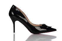 Туфли женские Loren Leather Pumps 32