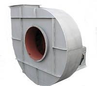 Дымосос Д-12,5 (ВД-12,5)