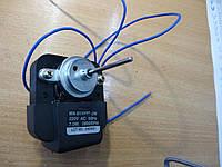 Вентилятор обдува SC  (Универсальный )  S611103D ( Китай тонкий вал длина 40мм,диам 3,2мм )