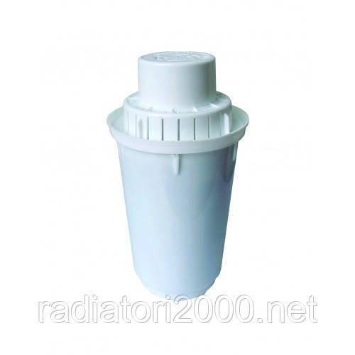 Картридж для кувшина AquaKut Стандарт B100-15 фильтр для воды