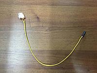 Датчик температуры Samsung DA 32-00006W (65см.5кОм)