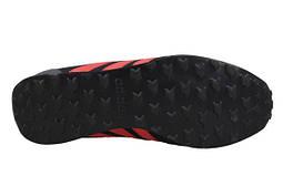 Кроссовки мужские Adidas V Racer  оригинал, фото 2